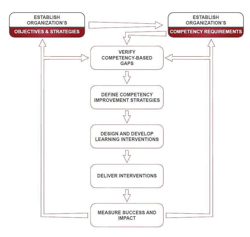 artdo international ctp training model