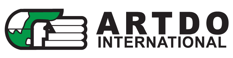 ARTDO International