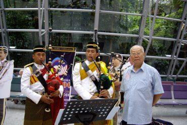 ARTDO Bali 2007