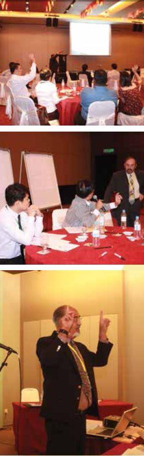 artdo international ctcp program