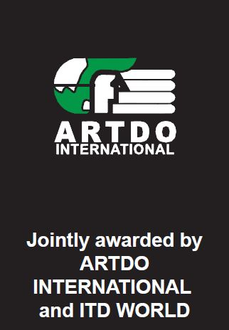 artdo international ctp program