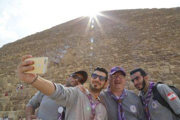 ARTDO EGYPT 2015