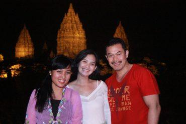 ARTDO INDONESIA 2014