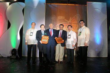 ARTDO Manila 2005