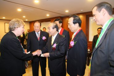ARTDO TAIWAN 2011